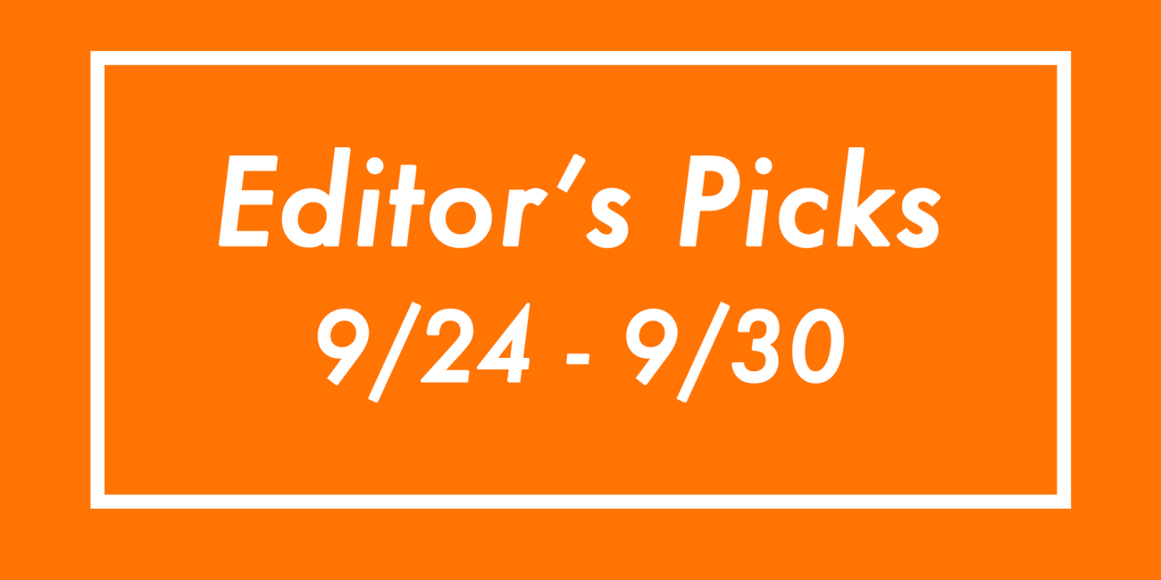 EditorsPicks1