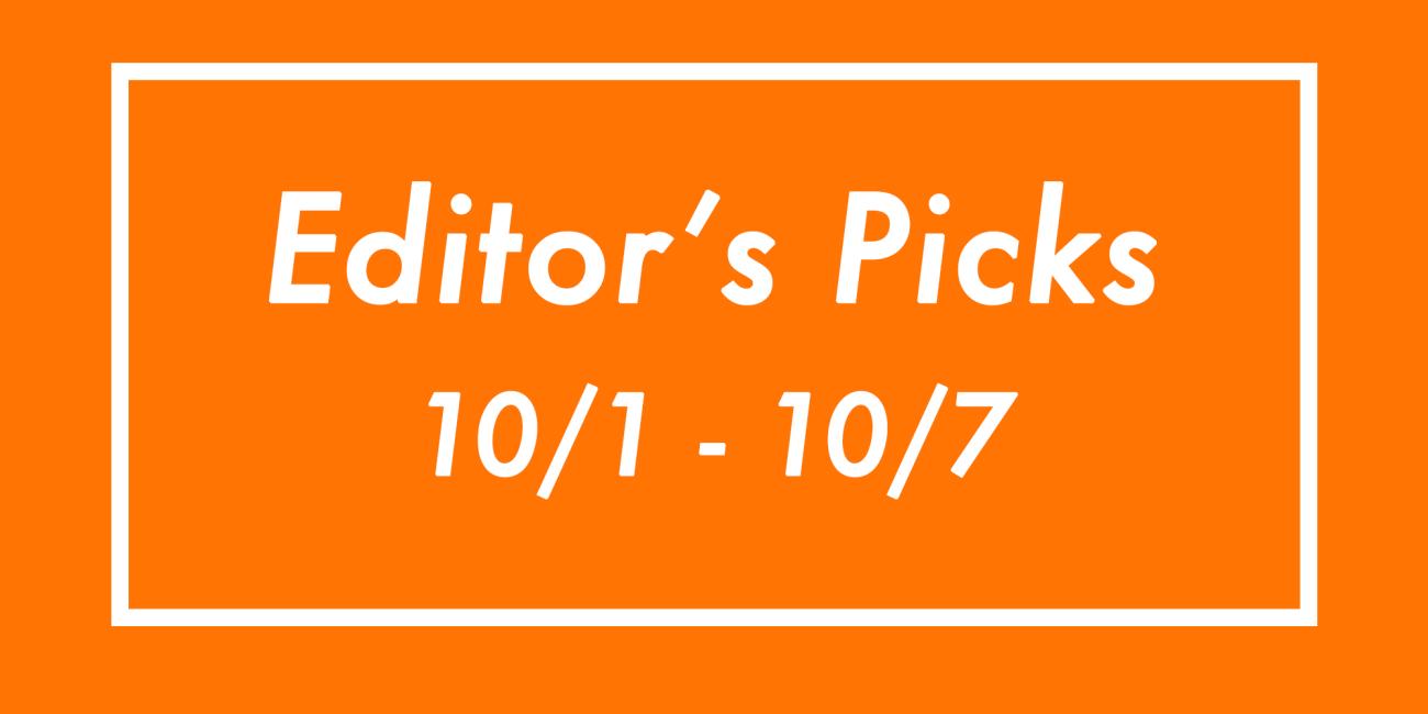 EditorsPicks2