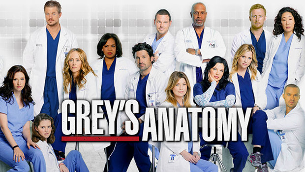 greys-anatomy-wide-ftr